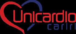 Logo_Unicardio_Atual